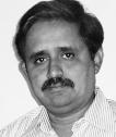 Raghuram Indrapu