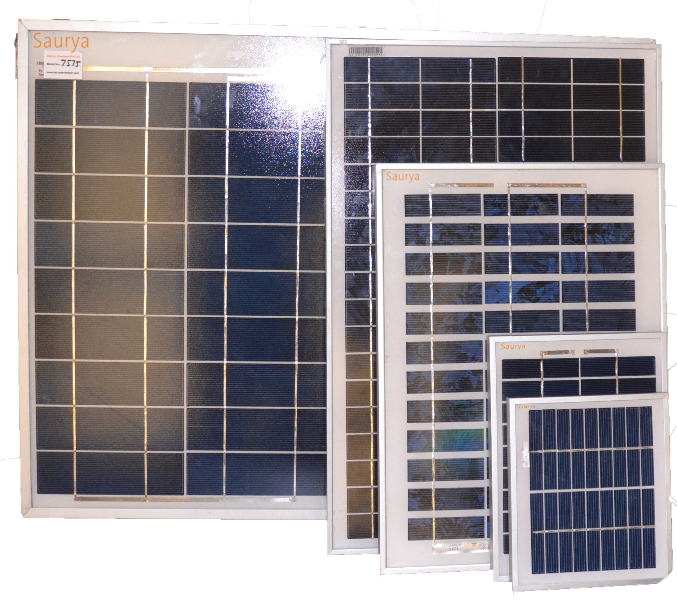 Find Solar Panel Price In India Saurya Solar Panels