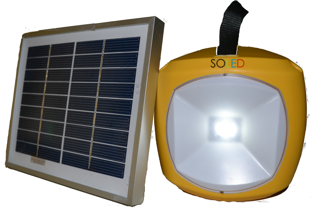 Solar Lamp Price Information And More Solar Powered