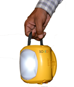 Soled_Lamp_Hand_T