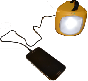 soled_lamp_mobile_T