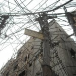 Smart Grid India: Where is India's future grid?