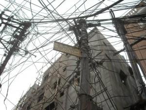 20120731-india-power-lines.jpg.492x0_q85_crop-smart