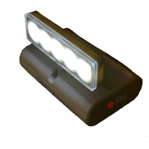 elite_pocket_T_light