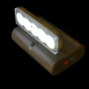 elite_pocket_T_light
