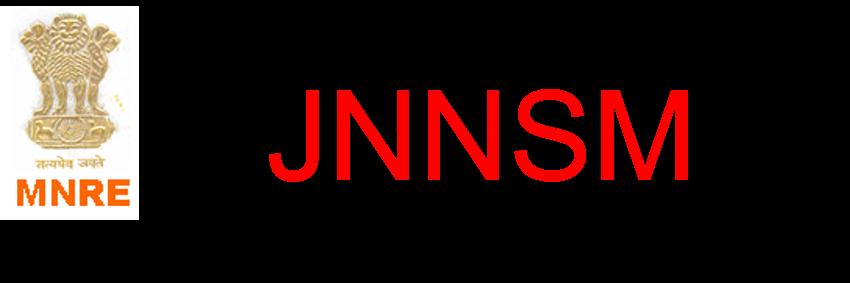 Jnnsm Phase 2 Understand India S National Solar Mission