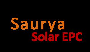 solar EPC Company India